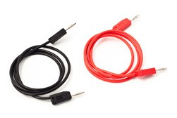 pair of cables