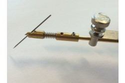 One wire probes